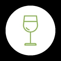 Alkoholický nápoj
